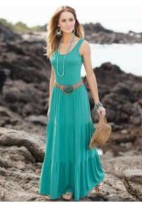vestido-longo-turquesa-1460486668.56.214x311